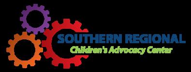 SRC9071_Logo-web