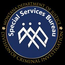 SSB_Logo_SM_HQ