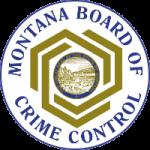 mbcc-logo-round