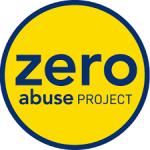 zero-abuse-project-logo